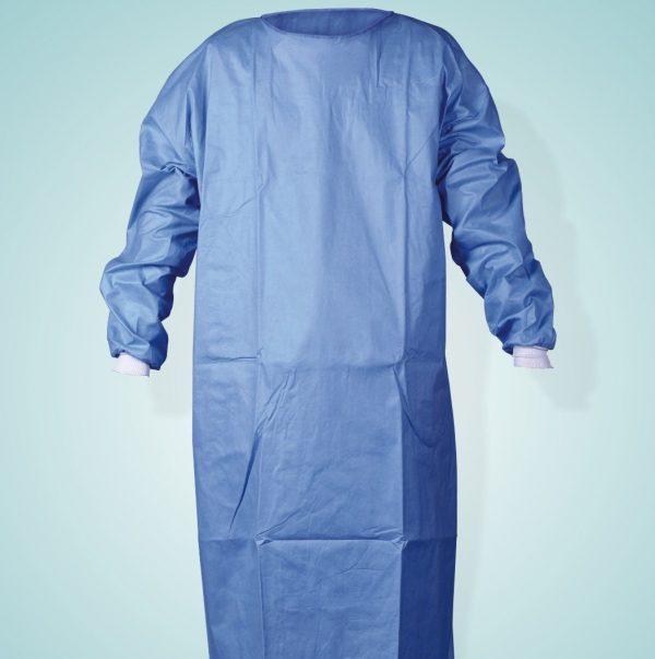 گان جراح (مچدار)